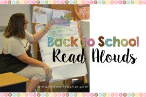 Backtoschoolreadaloud2x3