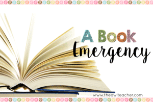 Bookemergency2x3