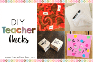 Teacherhacks2x3