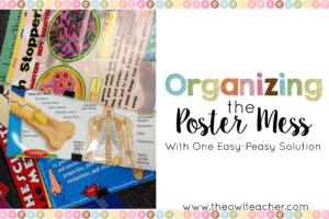 OrganizingPosterMess2x3