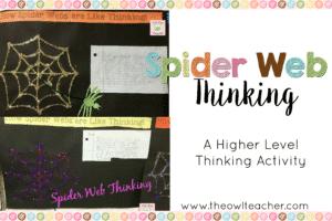spiderweb-thinking2x3