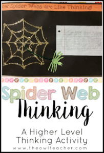 SpiderwebThinking-1