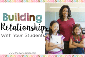 BuildingRelationships2x3
