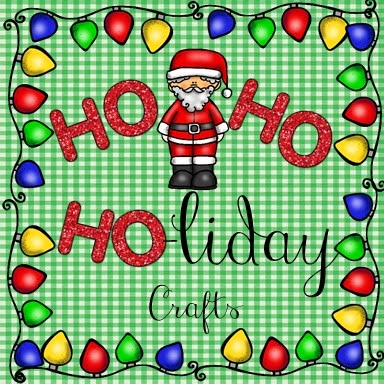 Christmas or holiday craft ideas for the classroom