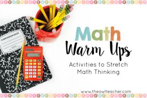 MathWarmups2x3