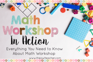 MathWorkshpInAction2x3