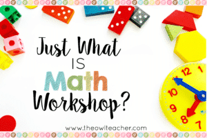 Mathworkshop2x3