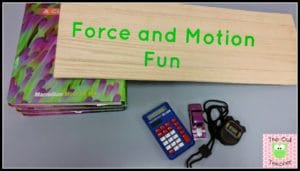 forceandmotionfun-1