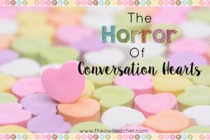 HorrorConversationHearts2x3