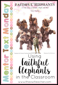 MTMFaithfulElephants-1