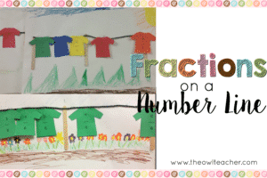 NumberlineFractions2x3