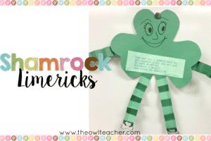 Shamrocklimericks2x3
