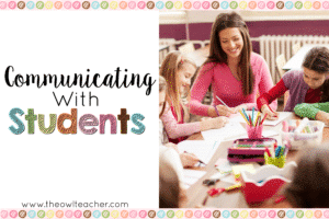 CommunicatingStudents2x3