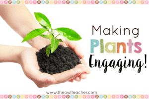 PlantsEngaging2x3