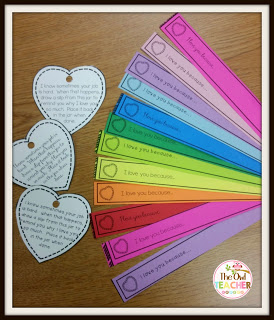 This DIY craft is perfect for students celebrating any holiday in the elementary classroom! It engages students and creates a beautiful keepsake craft!