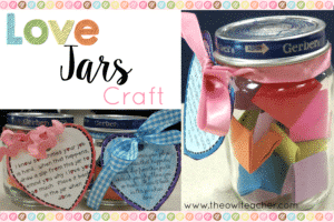 LoveJarsCraft2x3