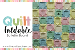 QuiltFoldable2x3