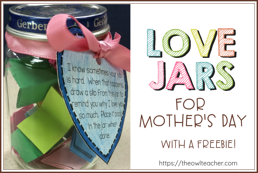 This DIY craft is perfect for students celebrating any holiday like Mother's Day in the elementary classroom! It engages students and creates a beautiful keepsake craft!