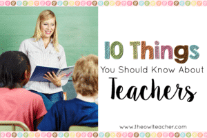 10ThingsKnowTeachers3x2