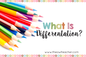 Differentiation2x3