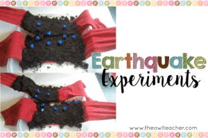 Earthquakeexperiments2x3