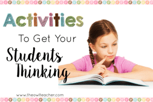 StudentsThinking2x3