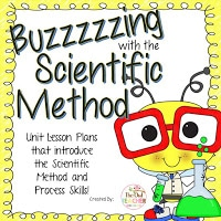 https://www.teacherspayteachers.com/Product/Scientific-Method-and-Process-Skills-1378580