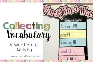 Collectvocabulary2x3