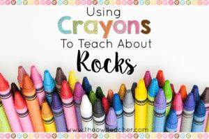 Crayonsrocks2x3