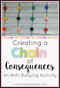 CreatingaChainofConsequences-1