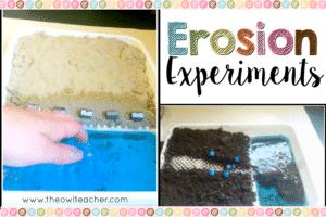 ErosionExperiments2x3