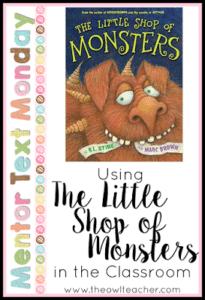 MTMTheLittleShopofMonsters-1