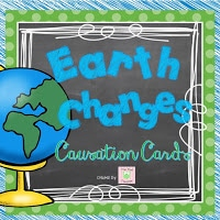 https://www.teacherspayteachers.com/Product/Earth-Changes-Causation-Cards-1619741
