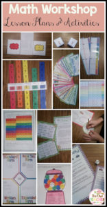 Mathworkshopcollagepin-1