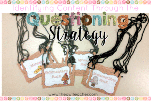 QuestioningStrategy2x3