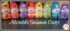 Snowmancraftfromsocks-1