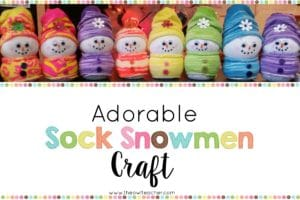 sock-snowmen-craft-200x300