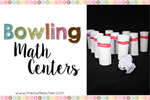 BowlingMathCtrs2x3