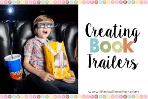 CreatingBookTrailers3x2