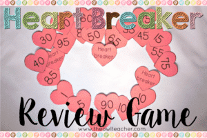 HeartbreakerReviewgame2x3