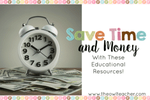 SaveTimeMoney2x3