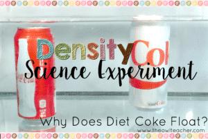 Density Sci Experiment2x3