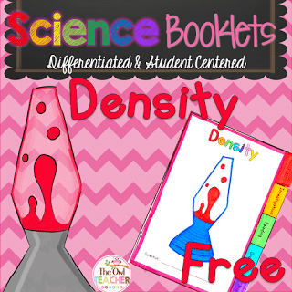 https://www.teacherspayteachers.com/Product/FREE-Density-2363811