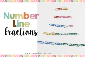 Numberlinefractions2x3part2