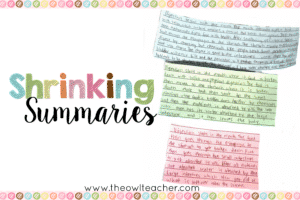 Shrinkingsummaries2x3