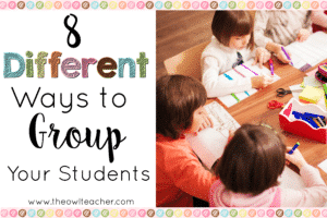 waysgroupstudents2x3