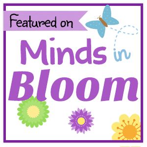 Integrating Standards Featured on Minds in Bloom