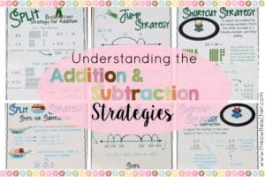 teachingadditionsubtractionstrategies2x3