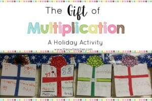 giftofmultiplication200x300