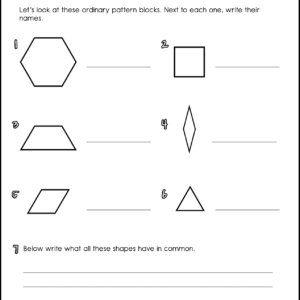 Fraction Value | Identifying Fractions | Adding Fractions Printable & Digital